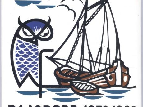 Willemsfonds Baasrode, 50 jaar 1982