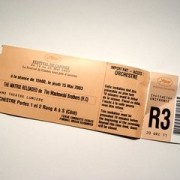 entry-ticket-film-1454757.jpg