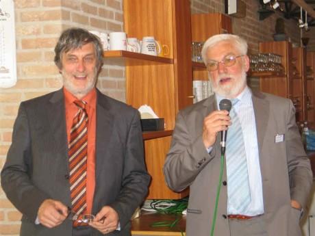 Willemsfonds Veurne, 100 jaar 2007