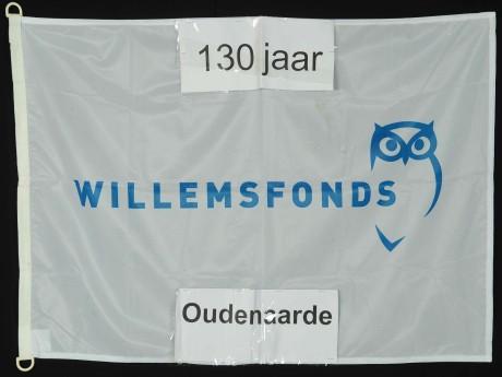 Willemsfonds Oudenaarde, 130 jaar 2007