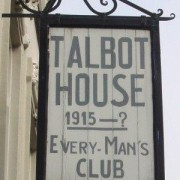 Talbothouse.jpg