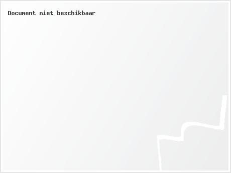 Over Gedichtenwedstrijd Met Als Thema Wijsheid Willemsfonds