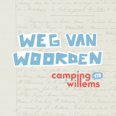 CampingWillems_SoMe_V5.png